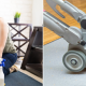 Professional cleaning v's DIY